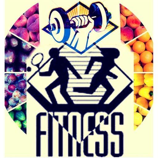 Healthy Fruit Roll Ups Wiki Fitness Amino