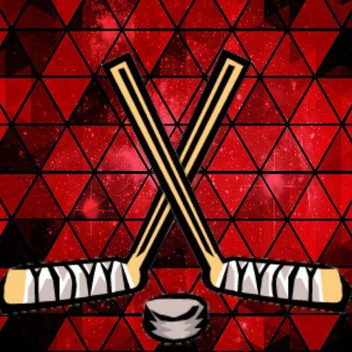 The Fih World Hockey League Wiki Hockey Amino