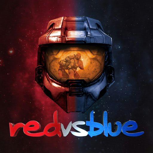 Red Vs Blue Season 15 Episode 17 Quicksave Redvsblue Amino