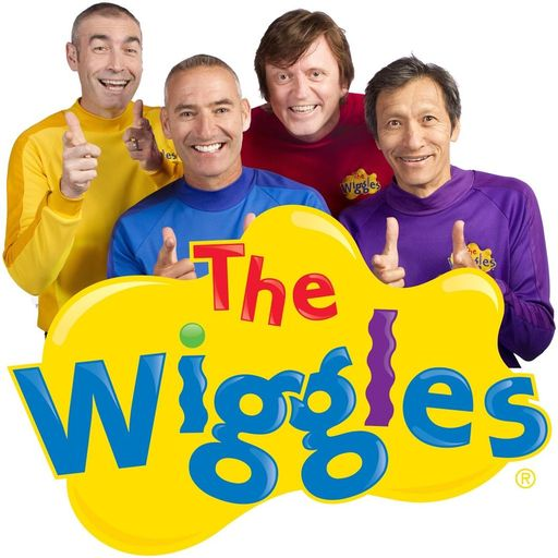 Wiki | The Wiggles Amino