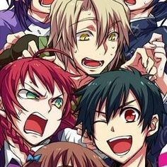 The Devil Is A Part Timer Season 2 Release News Rumors Everything We Know So Far Mobipicker The Devil Is A Part Timer Amino Is a japanese light novel series written by satoshi wagahara, with illustrations by oniku (written as 029). the devil is a part timer season 2 release news rumors everything we know so far mobipicker the devil is a part timer amino