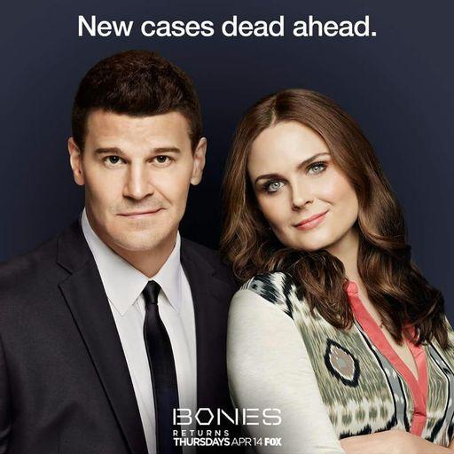 Bones episode sperm think, what