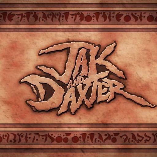 Best Jak & Daxter Villain Pt 1