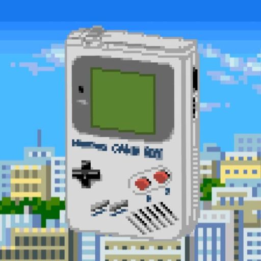 Grunty Industries - Outside (Final Fantasy VI Style) | Chiptune Amino