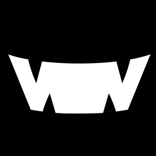Song Template Free To Use Wiki Monstercat Amino