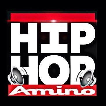 The Hype Rap Quiz | Hip-Hop Amino