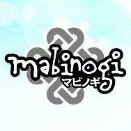 Mabinogi Mobile | Mabinogi Amino