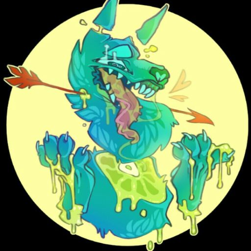 Can I Ask For Some Ideas Candy Gore Amino Amino A redraw of a really old candy gore art image that a lot of people seem to like using as their avatar!! can i ask for some ideas candy gore amino amino