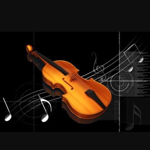 Latest | Violin And Classical Music Amino