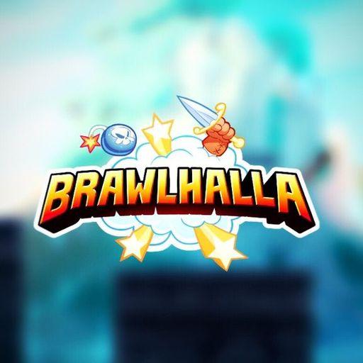 Brawlhalla Input Lag