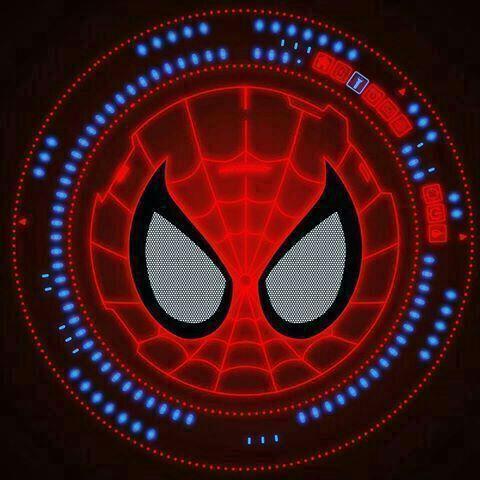 Get App - ☆Spider-Ve... Spider Man 6