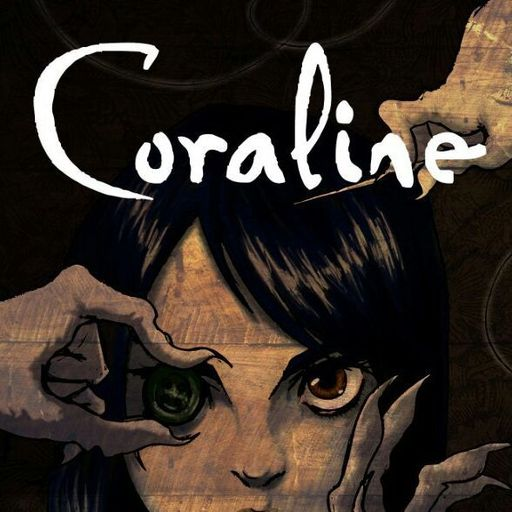 What Color Would Your Button Eyes Be Coraline Amino