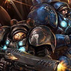 Our sc2 community | Starcraft 2 Amino