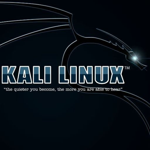 Featured   Kali Linux Amino