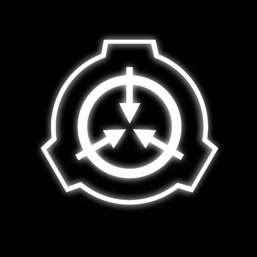 Hello Scp Foundation Amino