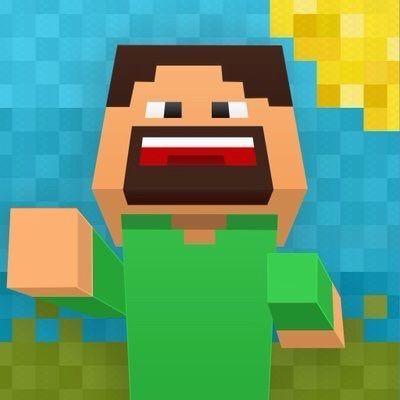 Download Minecraft - Pocket Edition 0 15 10 0 paid  apk
