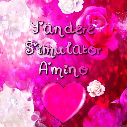YandereDev is creating Yandere Simulator  Patreon