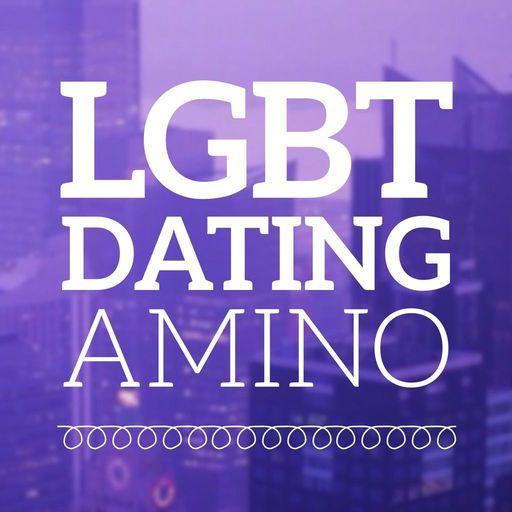match dating wiki