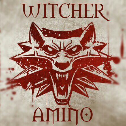 White Raffard's Decoction | Wiki | The Witcher Amino Amino