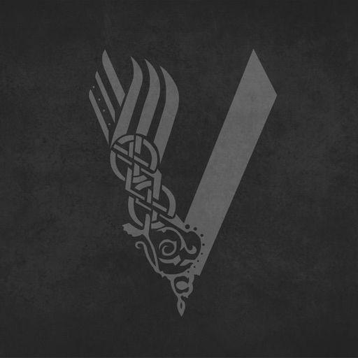 Hvitserk | Vikings Series Amino