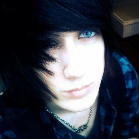 Emo dating site free
