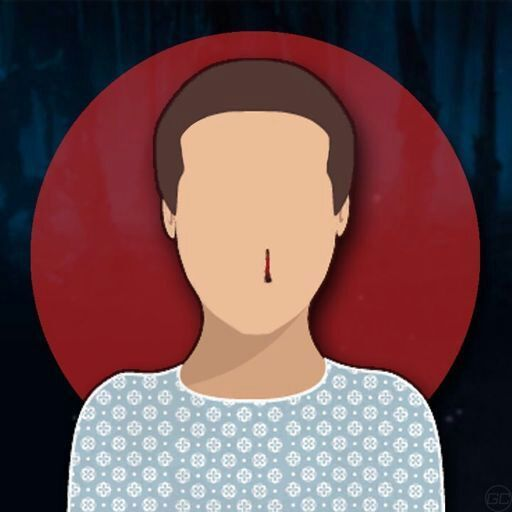 Fanfiction Chapter 6 | Stranger Things Amino