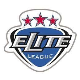Nottingham Panthers Wiki Elite Ice Hockey League Eihl Amino