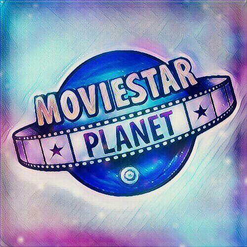 getting rare skin?? | MoviestarPlanet Amino (MsP) Amino