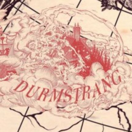 Professors Common Rooms Durmstrang Harry Potter Rp Amino Durmstrang institute is a wizarding academy, similar to hogwarts school, believed to be located somewhere in western russia or northern europe. professors common rooms durmstrang harry potter rp amino