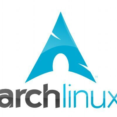 Installation Guide   Wiki   Arch Linux Amino