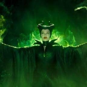 Diablo | Wiki | The Maleficent Amino Amino