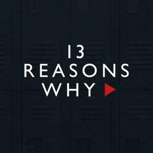 thirteen reasons why paper
