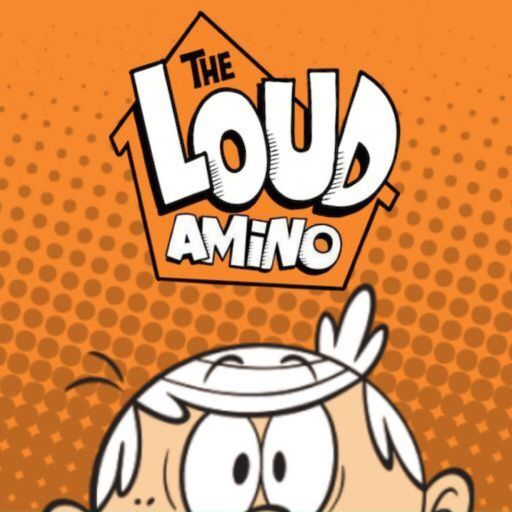Chaos arrived | The Loud House Amino Amino