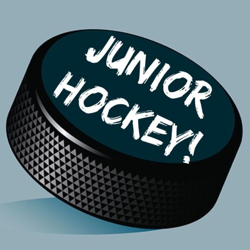 QMJHL | Wiki | CHL Junior Hockey! Amino