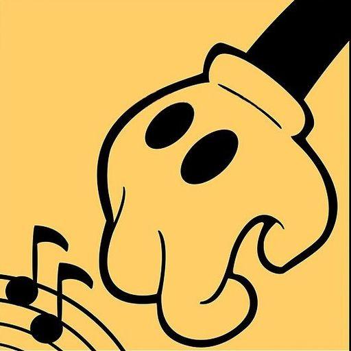 copy + paste emojis | Wiki | Joey Drew Studios Amino