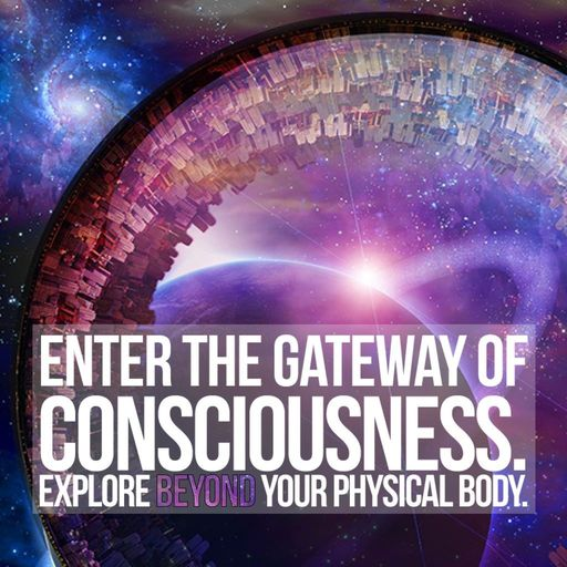 ASTRAL TRAVEL Guided Meditation   Gateway to the Astral World
