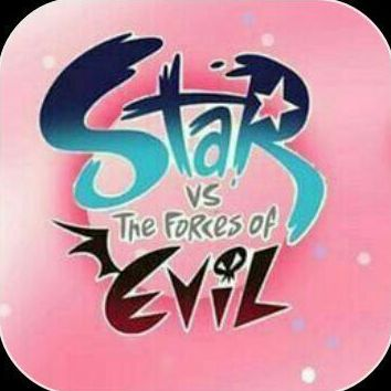 star vs the forces of evil season 3 dvd