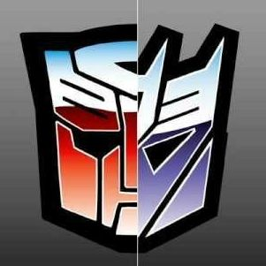 Decepticons x reader: sleep deprived | Transformers Amino