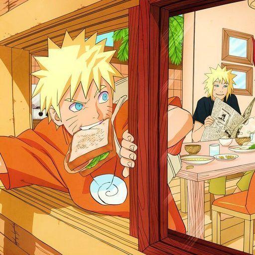 Resume Foireux Naruto Shippuden Parodie Naruto Boruto Fr Amino