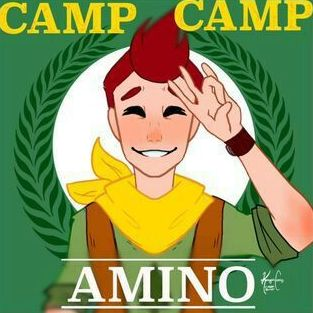 Jaspvid Winged Soulmate Au Fanfic! | Camp Camp Amino