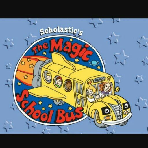the magic school bus essay Students love the magic school bus book series use this lesson plan to introduce your students to the series and learn about the author.