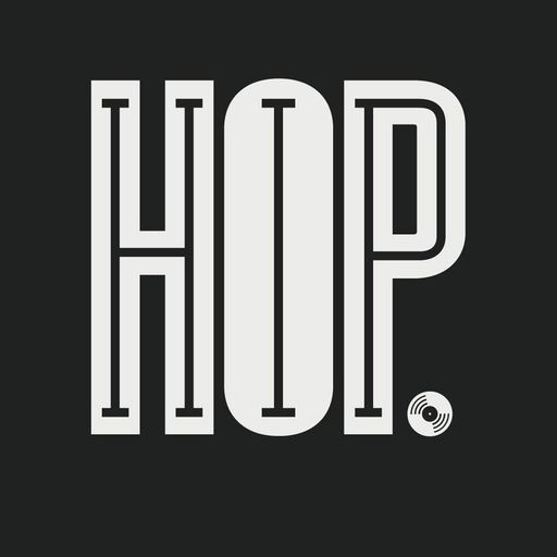 10 Best Hip Hop Albums Of The Decade | Rap & Hip-Hop Amino