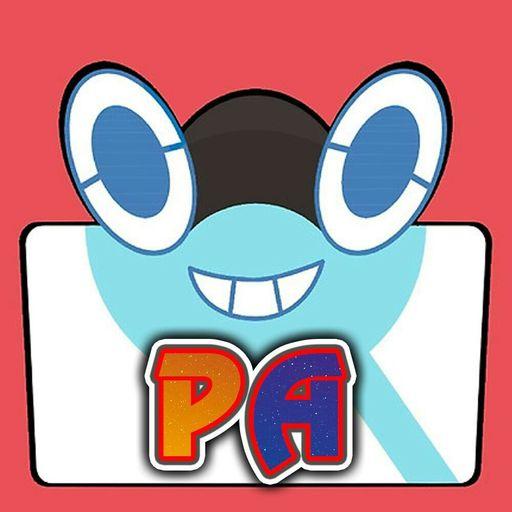 pokemon apollo cheats gameshark