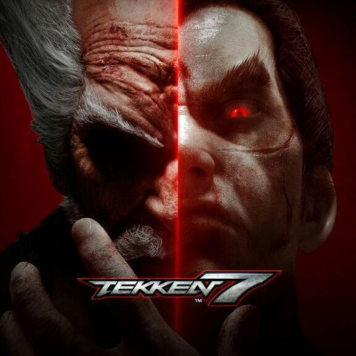 C DESIGN Fashion V4 Mac | Tekken Tag Amino