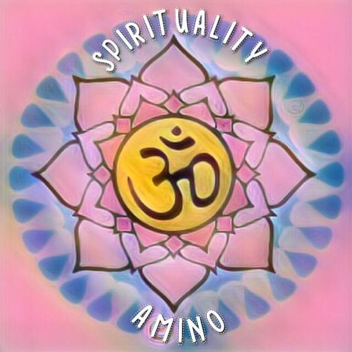 Free Starchild Tarot Readings - OPEN | Spirituality 。ϟ Amino