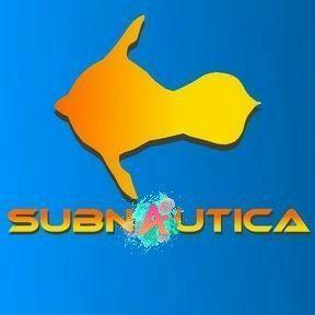 Below Zero Leviathans | Subnautica Amino