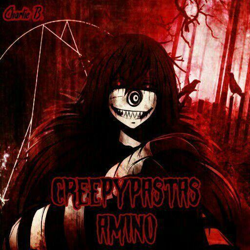 Deep Web | CREEPYPASTAS AMINO  Amino