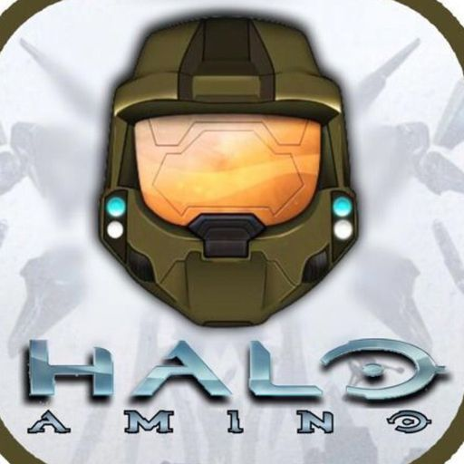 Halo Infinite - Cortana