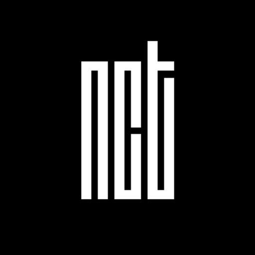 masterlist | NCT Amino Amino