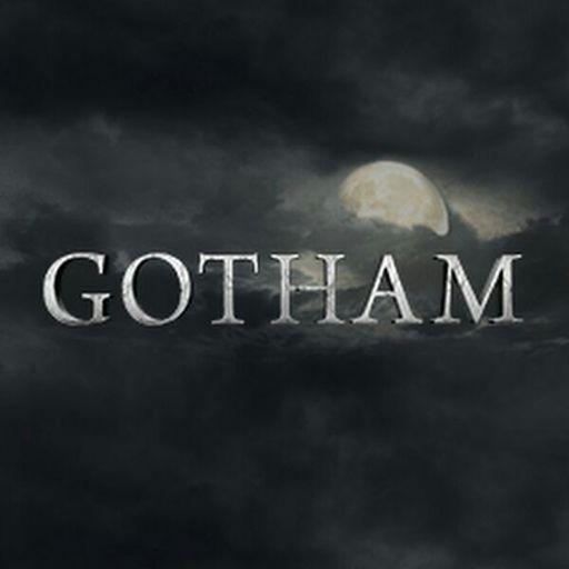 Gotham - A Origem do Coringa! Bruce x Jeremiah [LEGENDADO